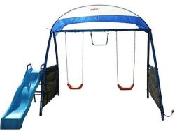 IronKids Inspiration 150 Swing Set for $149 + free shipping