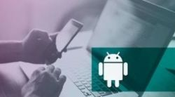 The Complete Android Development Course for free