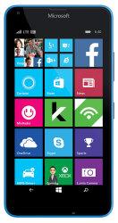 Microsoft Lumia 640 Windows Phone for Cricket $10