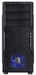 PowerSpec Skylake i5 Desktop PC w/ 6GB GPU $800