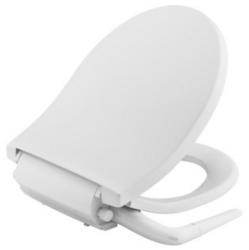 Kohler Puretide Manual Bidet Toilet Seat for $121