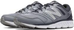 New Balance Men's 675v2 Running Shoes for $40