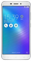 Unlocked Asus 32GB Zenfone 3, Sleeve, Mug for $200