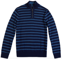 Nautica Factory Campus Kick-Off: Up to 50% off