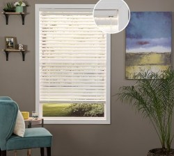 Just Blinds coupon: Extra 10% off sitewide