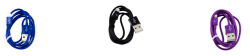 MFi-Certified Lightning Cables: Up to 81% off