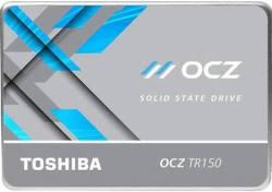 "Toshiba OCZ TLC 960GB 2.5"" SATA 3 6Gbps SSD $200"