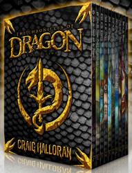 Fiction Kindle eBooks at Amazon for free