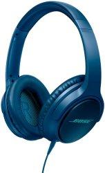 Bose SoundTrue II Over-Ear Headphones for $90