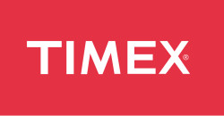 Timex Sale: Extra 20% off