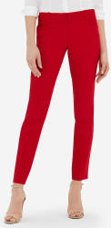 The Limited Women's Cotton Pencil Pants for $21