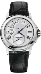 Raymond Weil Men's Tradition Watch for $399