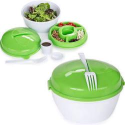 Diamond Home Salad To-Go Bowl 2-Pack $18
