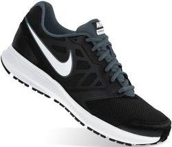 Nike Men's or Women's Downshifter 6 Runners $35