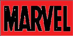 Marvel Items at Hasbro