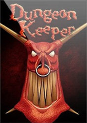 Dungeon Keeper for PC for free
