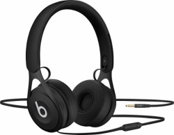 Beats by Dr. Dre Beats EP Headphones for $70 + free 2-day shipping