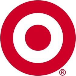 Target Storewide Discount