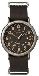 Timex Watches at Kohl's for $15 + free shipping w/ $75