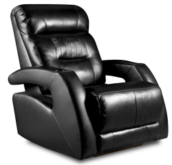 Southern Motion Celebrity Media Chair for $449