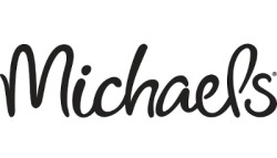 Michaels Coupon: 60% off 1 full-price item