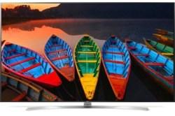 """LG 75"""" 3D 4K IPS LED LCD UHD Smart TV for $2,500"""