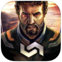Age of Defenders for iPad for free