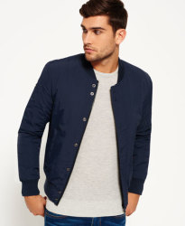 Superdry Last Chance Sale: 50% off