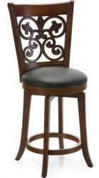 Hayneedle Bar Stool & Dining Chair Event