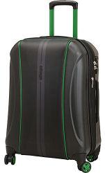 """eBags Hybrid Spinner Lite 25"""" Luggage for $97"""
