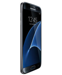 Samsung Galaxy S7 for Sprint, 64GB MicroSDXC for $300 + free shipping