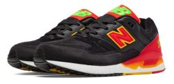 New Balance Men's 530 Elite Pinball Shoes for $41 + $1 s&h