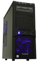 PowerSpec Skylake i5 Desktop PC w/ 1070 for $1,000