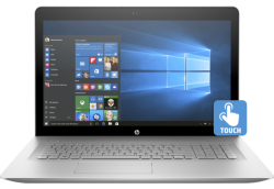 HP Cyber Week Sale: Up to 50% Off