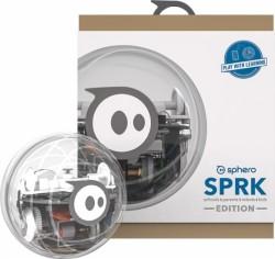 Orbotix Sphero SPRK Robot for $50