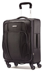Samsonite Deal of the Day Luggage & Bags from $40
