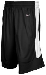 Eastbay Men's, Women's, or Boys' Evapor Shorts $5