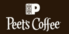 Peet's Coffee coupon: 50% off an espresso beverage