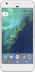 Up to $400 credit toward Google Pixel XL: w/ trade-in + at Verizon stores