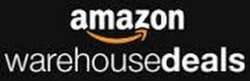 Amazon Warehouse Deals Sale: Extra 15% off