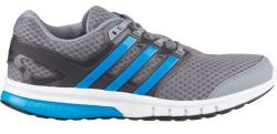 adidas Men's Galaxy Elite Running Shoes for $35