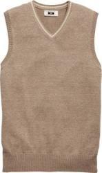 Joseph Abboud Men's Multi-Colored Vest