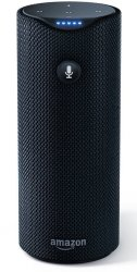 Amazon Tap for $80