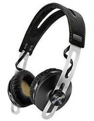 Sennheiser Momentum 2.0 Bluetooth Headphones $256