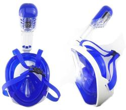 Full Face Snorkel Mask for $31 + free shipping