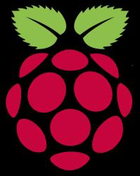 Humble Arduino & Raspberry Pi eBook Bundle for $1