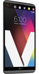 Unlocked LG V20 US996 64GB Smartphone $500