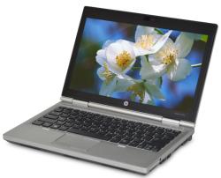 "Refurb HP Elitebook i5 Dual 2.6GHz 13"" Laptop $230"