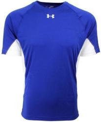 Under Armour Men's UA Recruit T-Shirt for $15