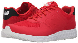 New Balance at 6pm: Up to 73% off